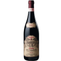 Amarone della Valpolicella Classico DOCG 2012 magnum 1,5 ltr.